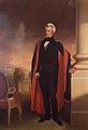 Ralph Eleaser Whiteside Earl - Andrew Jackson - Smithsonian.jpg