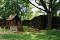 Ram Na Rong gate -Si Satchanalai historical park.jpg