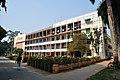 Ramakrishna Mission Residential College - Narendrapur - Kolkata 2012-01-21 8458.JPG