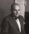 Ramiro Illa Couto.png