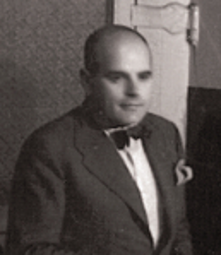 Ramiro Illa Couto