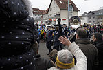 Ramstein celebrates 64th annual Fasching parade 150217-F-EN010-052.jpg