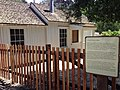 Rancho San Antonio Open Space Preserve - Deer Hollow Farm house.jpg