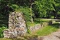 Rand House garden walls.jpg