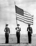 Randolph Field - Flight Cadet Color Guard.jpg