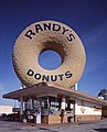Randy's donuts1.jpg