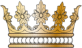 Rangkronen-Fig. 15.png