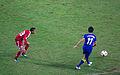Rangsan V passing in THA-OMA.jpg