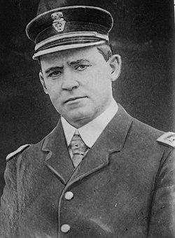 Ransford Dodsworth Bucknam circa 1910 (cropped).jpg