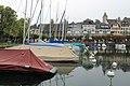 Rapperswil , Switzerland - panoramio (90).jpg