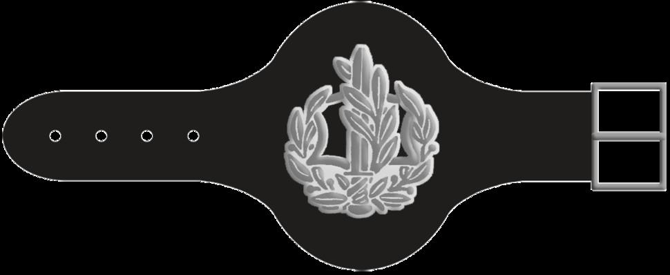 Rasar-Yekhidati-2-1-1