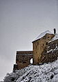 Rasnov Fortress.jpg