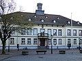 Rathaus (Gernsheim).jpg