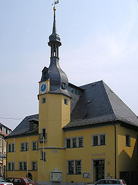 Rathaus Apolda.JPG
