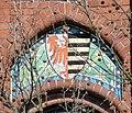 Rathaus Schmargendorf 11.jpg