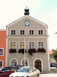 Rathaus Tann.JPG