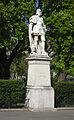 Rathauspark mit Denkmälern, Skulpturen, Brunnen und Baulichkeiten (66299) IMG 9902.jpg