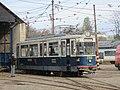 Rathgeber M.565 service car number 2518.jpg