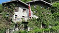 Rattenberg, Austria - panoramio.jpg