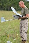 Raven Operators Course 130802-M-GY210-714.jpg