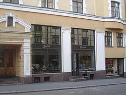 Muru – Wikipedia