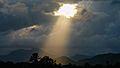 Ray of Light on Cap Haitien, Haiti (7908717282).jpg