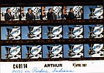 Reagan Contact Sheet C40114.jpg