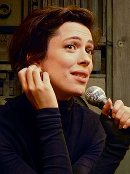 Rebecca Hall at Sundance Festival 2016.jpg