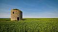 Recap- Moulin de Cricqueville, Normandy, France (12064934833).jpg
