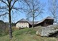 Rechberg Freilichtmuseum Großdöllnerhof.jpg