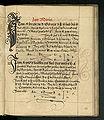 Rechenbuch Reinhard 178.jpg