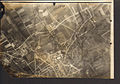 Reconnaissance aerial photo WWI.jpg