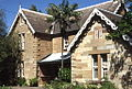 Rectory, St Judes, Randwick, New South Wales - Rand0004.jpg