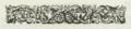 Recueil général des sotties, éd. Picot, tome I, page 237.png