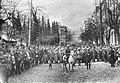 Red Army in Tiflis Feb 25 1921.jpg