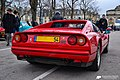 Red Ferrari 328 GTS in Nancy 2013 - 03.jpg