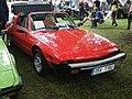 Red Fiat X 1 9 in Police nad Metují.jpg