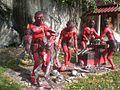 Red Men Torture People.jpeg