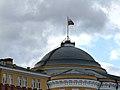 Red Square Kremlin Senate 02 (4102644645).jpg