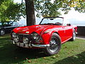 Red Triumph TR250 in Morges.jpeg