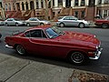 Red Volvo P1800.jpg