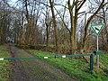 Rees-Empel Haus Empel PM20-09.jpg