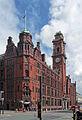 Refuge Assurance Building, Manchester.jpg