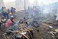 Refugee camp in Congo 2008.jpeg