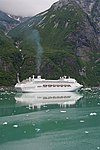 Regal Princess Cruise Liner on the way to the Sawyer Glacier (221457476).jpg