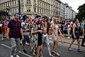 Regenbogenparade 2018 Wien (116) (42838224401).jpg