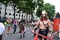 Regenbogenparade Wien 2014 (14429901825).jpg