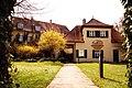 Regensburg - panoramio (142).jpg