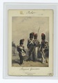 Regiment grenadier (NYPL b14896507-86041).tiff