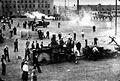 Regina 1er juillet 1935.jpg